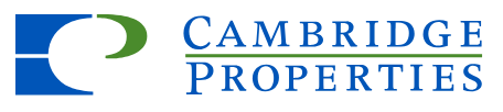 cambridge-properties-logo-large